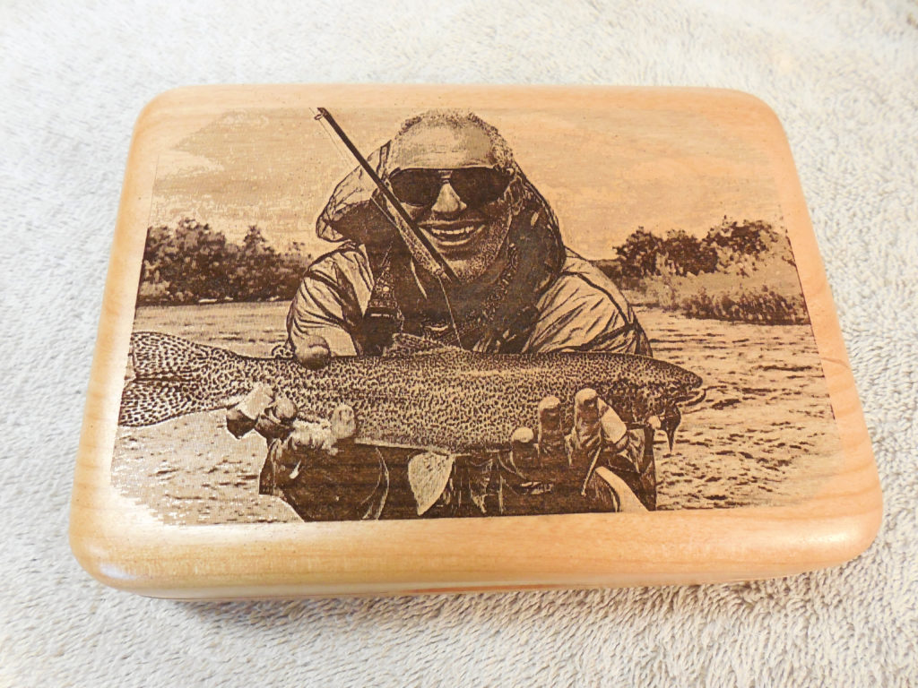 great-catch-fly-fishing-case