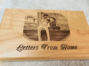 keepsake-box-letters-from-home